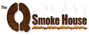 q smokehouse
