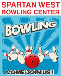 spartan-west-bowling