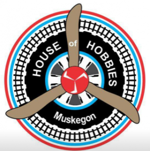 HOUSE-OF-HOBBIES-LOGO