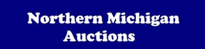 Northern-michigan-auctions
