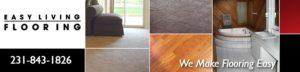 Easy living flooring