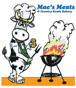 macs-meat-cow-vector