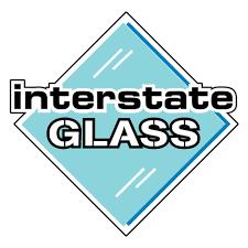 interstate glass
