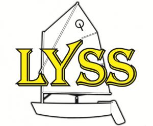 LYSS_logo2