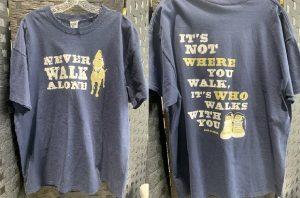 Point-North-Walk-tshirt