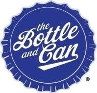 bottle-and-can