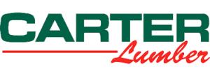 carter-lumber-logo-1